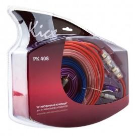 Kicx PK 408