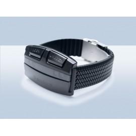 Pandora Moto DXL 4400