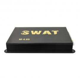 SWAT M-4.65