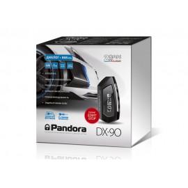 Pandora DX 90