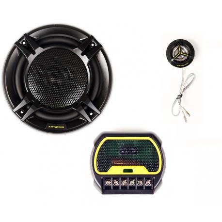 Art Sound AE6.2