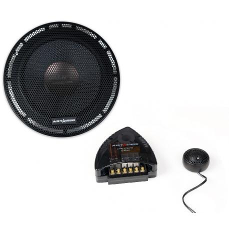 Art Sound Aura Z6