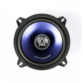 Art Sound ASX52