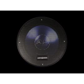Art Sound AS6.2