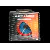 Art Sound APS 85 FH