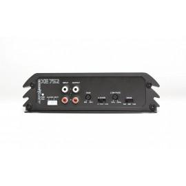 Art Sound XE752