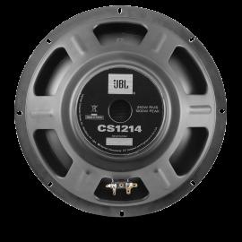 JBL GS-1214