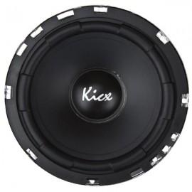 Kicx STN-6.2