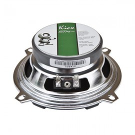 Kicx STN-502
