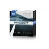 Pandect X-1100