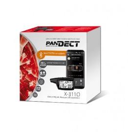 Pandect X-3110