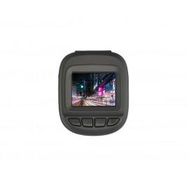 Incar VR-350