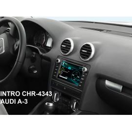 INTRO CHR-4243