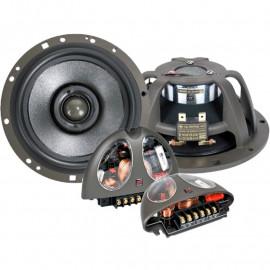Morel Hybrid 602 Integra