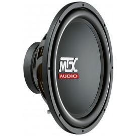 MTX RT15-04