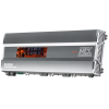 MTX RFL5300