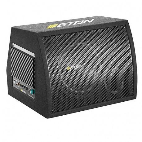 ETON Move 12-400A