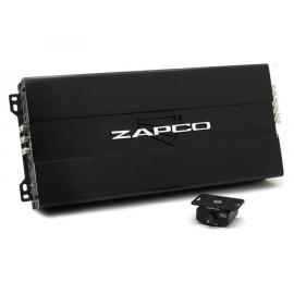 ZAPCO ST-105D BT