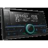 Kenwood DPX-5200BT