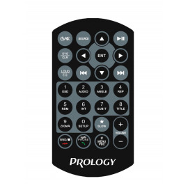 Prology MPV-100