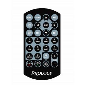 Prology MPN350