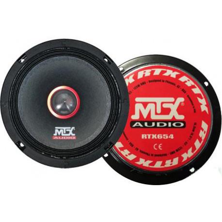 MTX RTX654