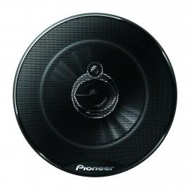 Pioneer TS-G1333i
