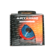 Art Sound APS 85 FH