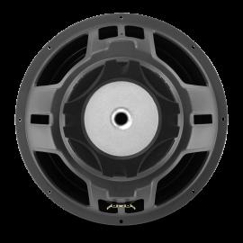 JBL GT5-15