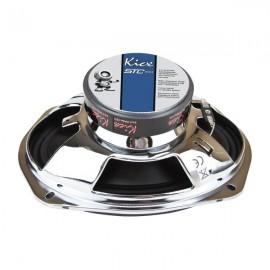 Kicx STC-693