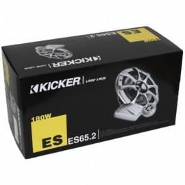 Kicker ES65.2