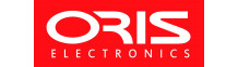ORIS Electronics